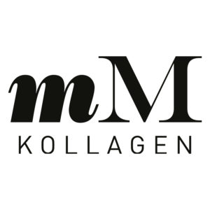 mM Kollagen