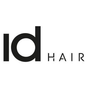 IdHAIR