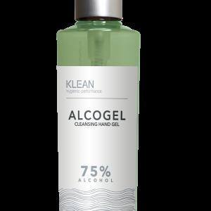 Klean Alcogel